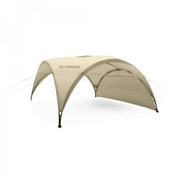 Палатка-шатер Trimm PARTY, песочный